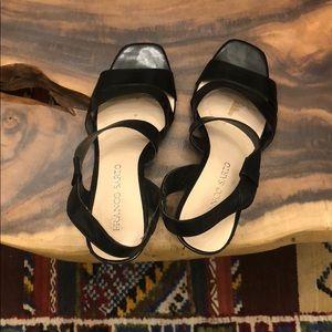 Franco Sarto Shoes - Wedges
